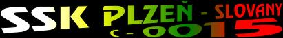 SSK Plzeň – Slovany