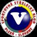Logo výsledky